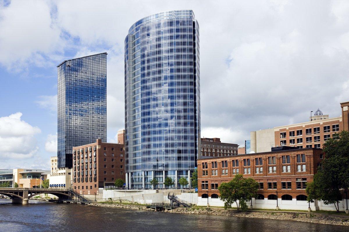 Business Law Grand Rapids