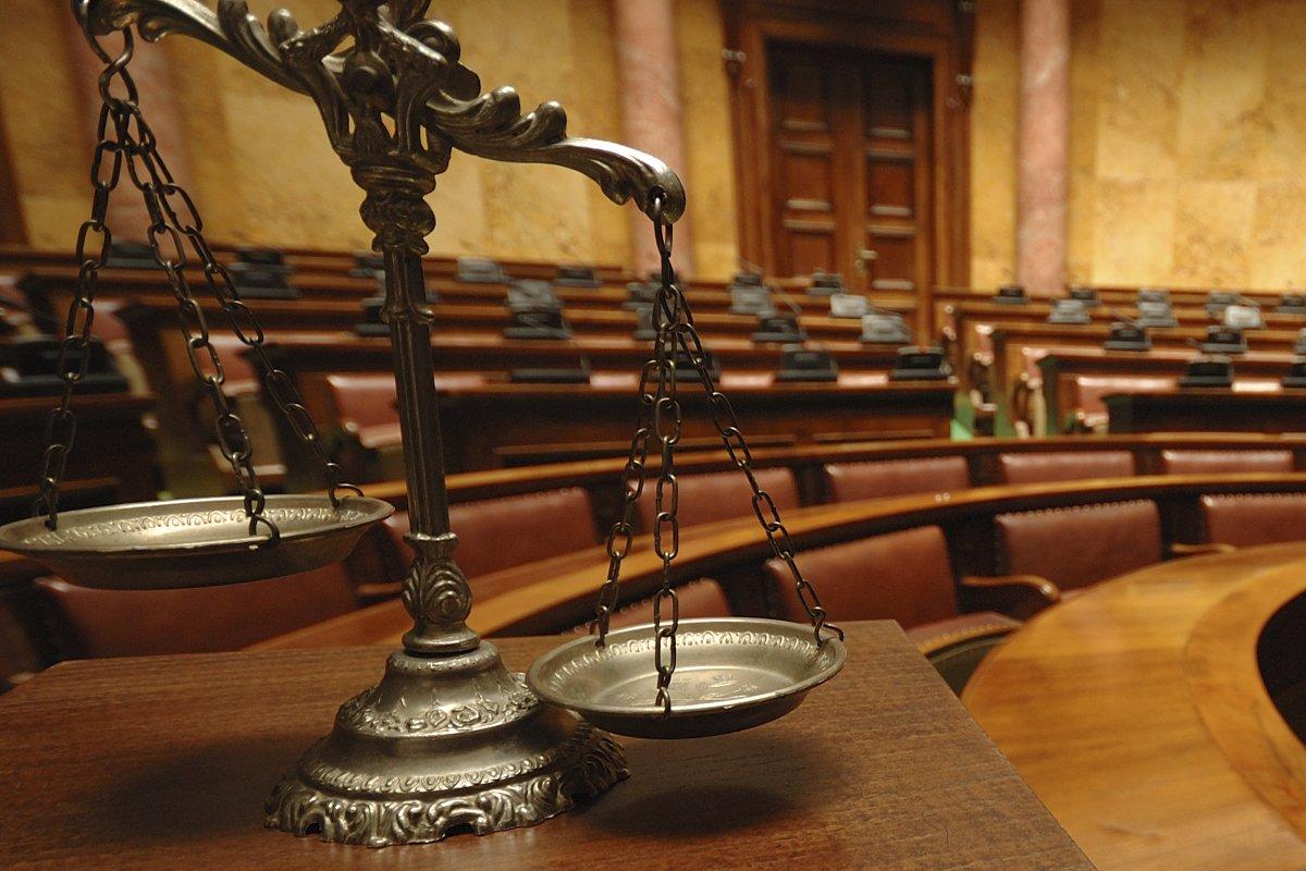 Municipal Law & Public Sector Attorney in Michigan